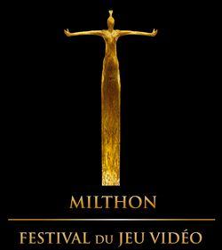 Milthon