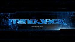 Mindjack (9)