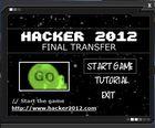 Mindlink Hacker 2012 : devenir un pirate informatique