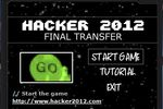 Mindlink Hacker 2012 : devenir un pirate informatique