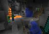 Minecraft sur Xbox 360 en vidéo, nouvelles infos