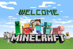 ESET : Gare aux scarewares qui profitent du succès de Minecraft sur mobile !