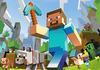 Minecraft cumule les millions de ventes sur PC et Xbox 360