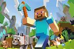 minecraft_xbox360
