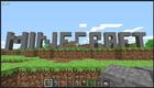 Minecraft : un jeu où vous créerez votre monde !