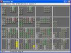 Minefield 6D : jouer au démineur