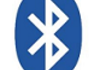 Bluetooth : mise à jour pour Windows XP SP2