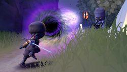 Mini Ninjas - Image 10