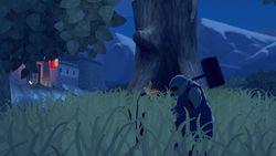 Mini Ninjas - Image 2
