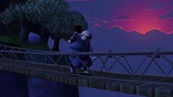 Mini Ninjas - Image 3