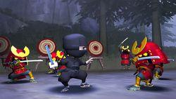 Mini Ninjas - Image 5