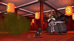 Mini Ninjas - Image 6