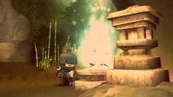 Mini Ninjas - Image 8