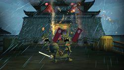 Mini Ninjas   PS3 / X360   1