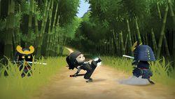Mini Ninjas   PS3 / X360   3