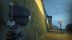 Mini Ninjas   PS3 / X360   4