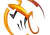 Minimo : le Mini Mozilla pour mobiles en version 0.2