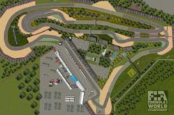 MiniRacingOnline F1 Pack screen 3