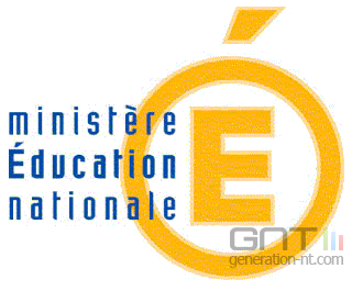 Ministere education nationale png