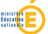 Education Nationale : à fond sur les nouvelles technologies