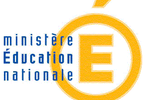 ministere-education-nationale.png
