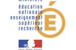 ministère éducation nationale (Small)