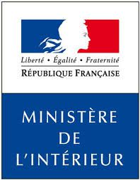 ministere-interieur