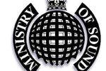 ministry_of_soundlogo