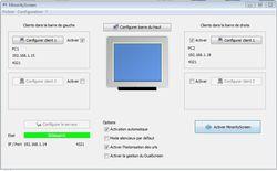 Minorityscreen 1