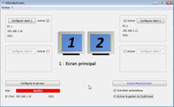 Minorityscreen 2