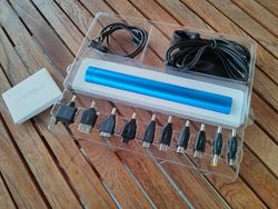 MiPow_Power_Tube_batterie_b