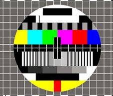 mire-tv