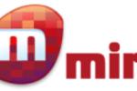 miro_logo