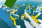 Mirror\'s Edge DLC - Image 5