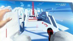 Mirror\'s Edge DLC - Image 1