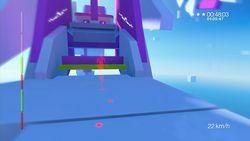 Mirror\'s Edge DLC - Image 2