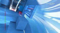 Mirror\'s Edge DLC - Image 3