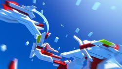 Mirror\'s Edge DLC - Image 4