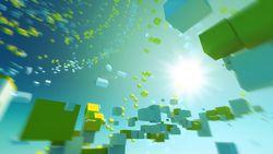 Mirror\'s Edge DLC - Image 6