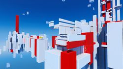 Mirror's Edge - Image 8