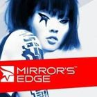 Mirror's Edge : clip Still Alive