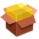 Mise à jour 2007-004 pour Mac OS X ( server ) (128x128)