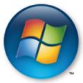 Mise jour pour windows vista kb932246 120x120