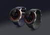 Misfit Vapor : une montre connectée qui se passe de smartphone