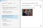Mishra Reader : un lecteur de flux pour épauler Google Reader