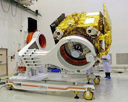Mission Mars Inde (2)