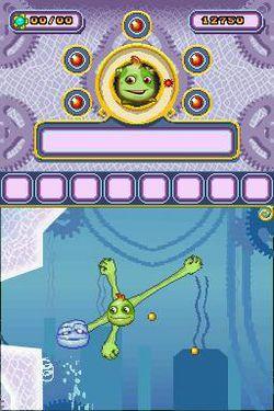 Mister Slime Junior   Image 10