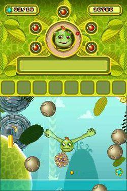 Mister Slime Junior   Image 11