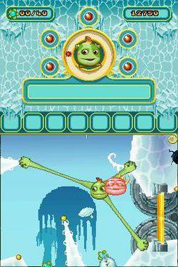 Mister Slime Junior   Image 7