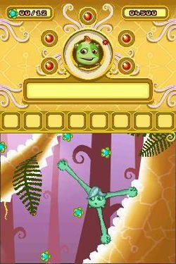 Mister Slime Junior   Image 8